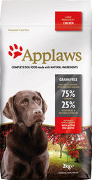Applaws Large breed Adult Kana