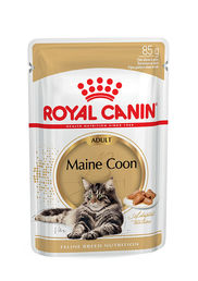 Royal Canin MAINE COON wet 85 g