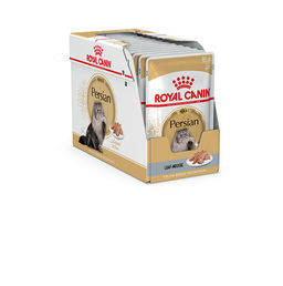 Royal Canin Persian wet 12 x 85 g