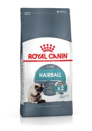 Hairball_Care