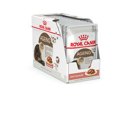 Royal Canin Ageing 12+ 12 x 85 g