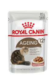 Royal Canin Ageing 12+ 85 g