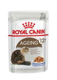 Royal Canin Ageing 12+ Jelly 85 g
