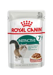 Royal Canin Instinctive 7+ 85 g