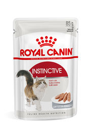 Royal Canin Instinctive Loaf 85 g