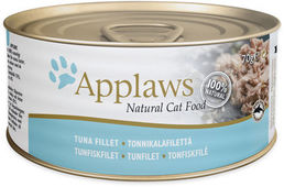 Applaws Tonnikalafile 6 x 70g