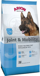 ARION HEALTH & CARE Joint Mobility 3kg, nivelkunto