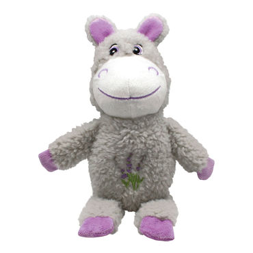 Happy Pet Lavender Bears Virtahepo 31cm